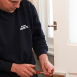 locksmith-door-repair