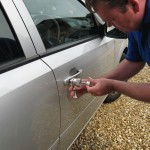 auto-locksmiths-dublin